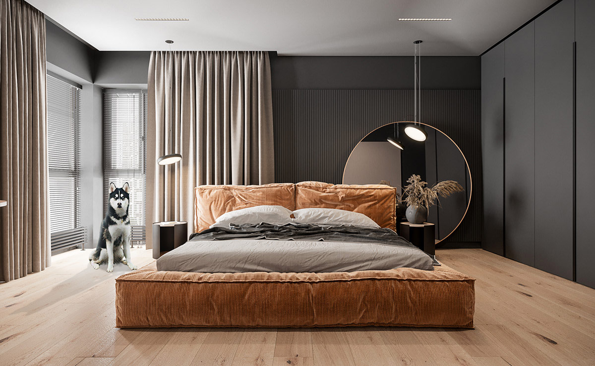 luxury-bedroom-design.jpg