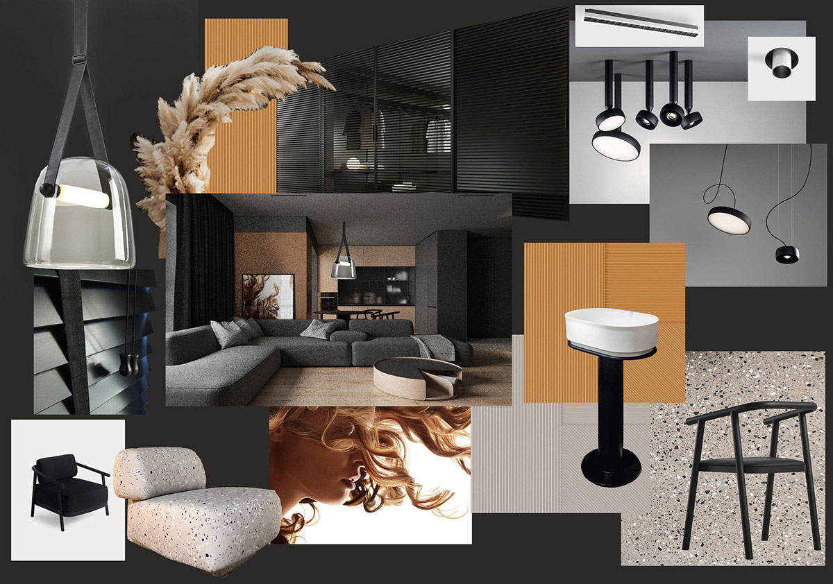 home-design-concept-board-600x421.jpg