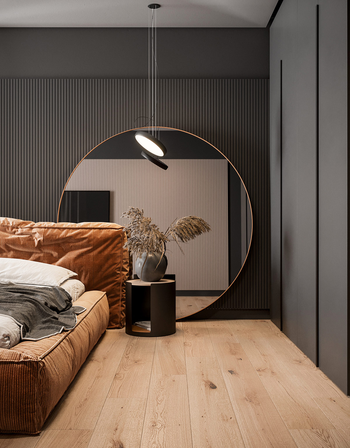 decorative-wall-mirror.jpg