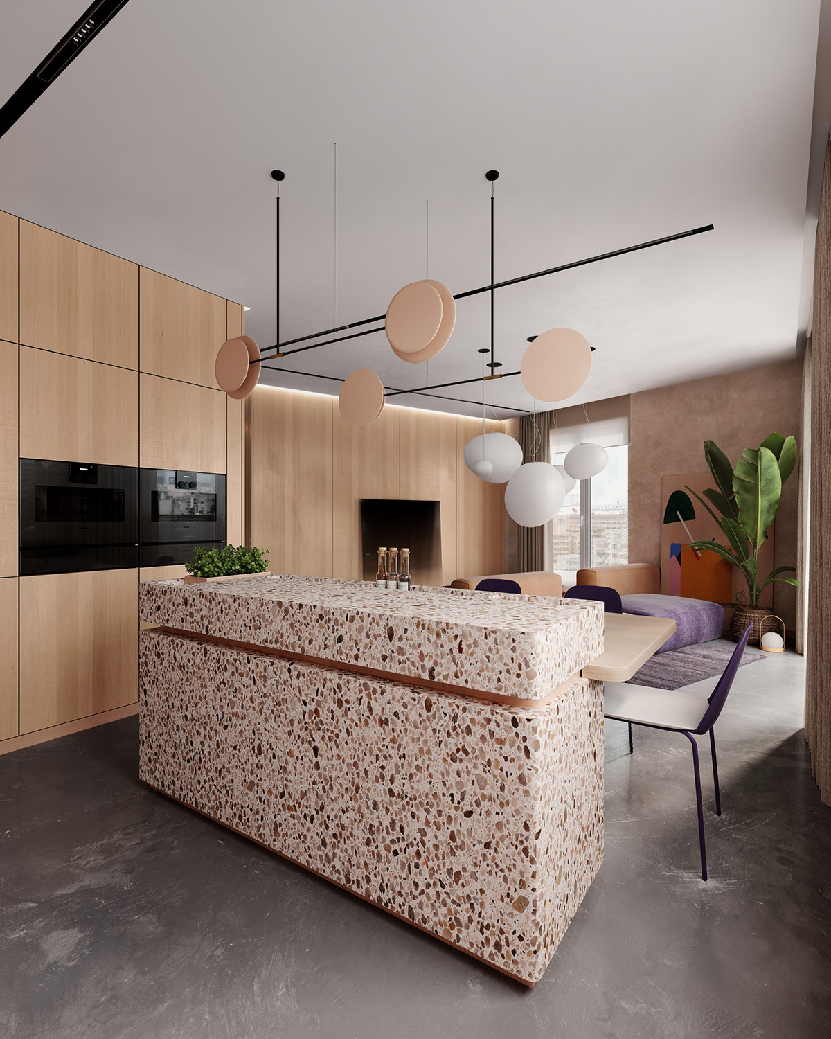 kitchen-island-with-dining-table