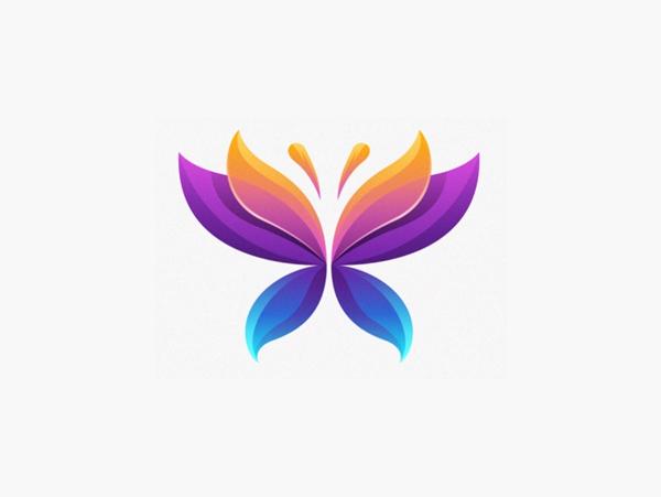 44款漂亮的logo设计(2019.11月号)
