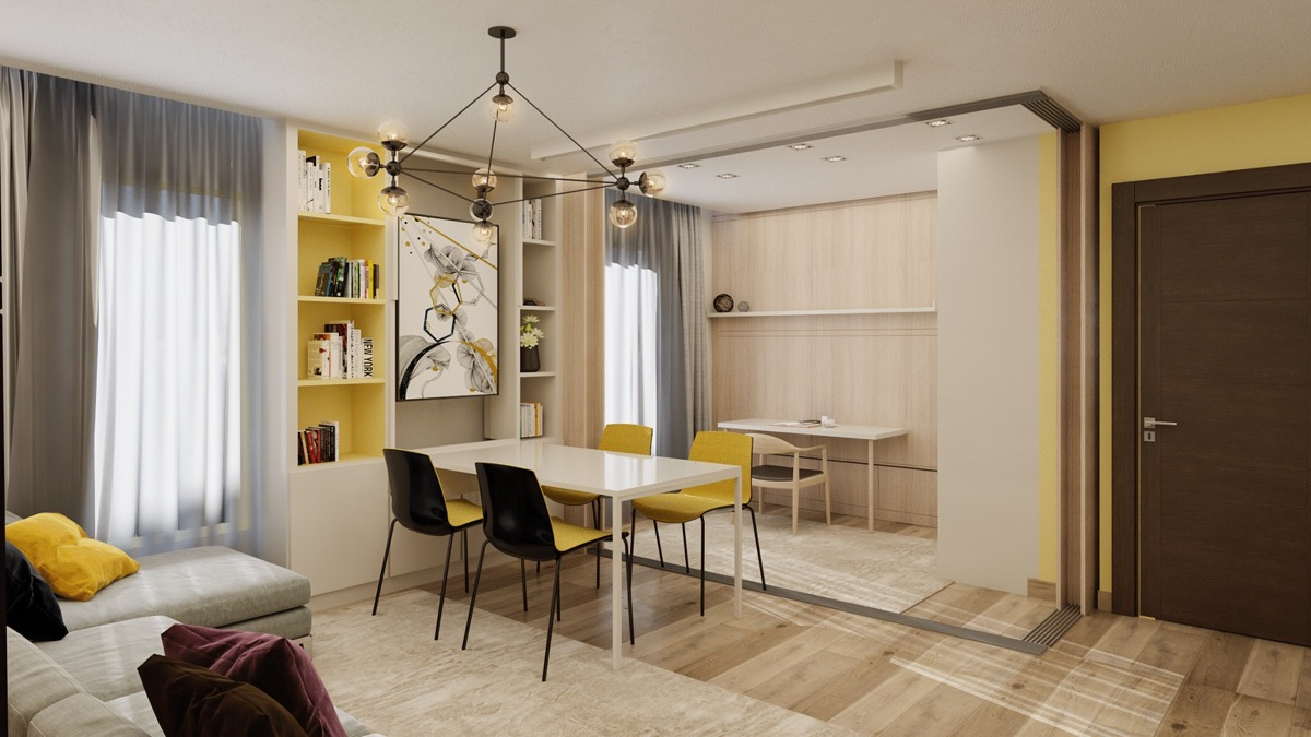 pull-out-dining-table.jpg