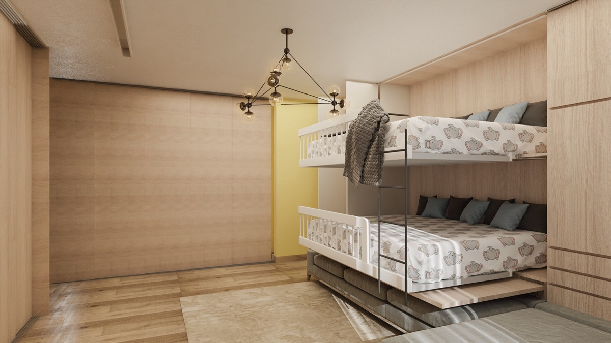 pull-out-bunk-beds.jpg