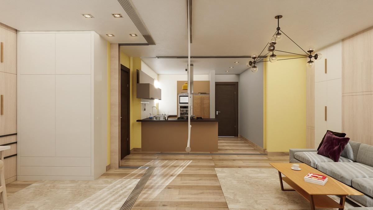 open-plan-living-room-1.jpg