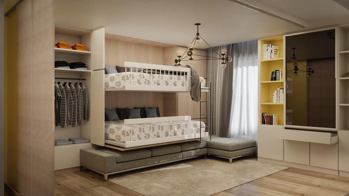 kids-beds-1.jpg