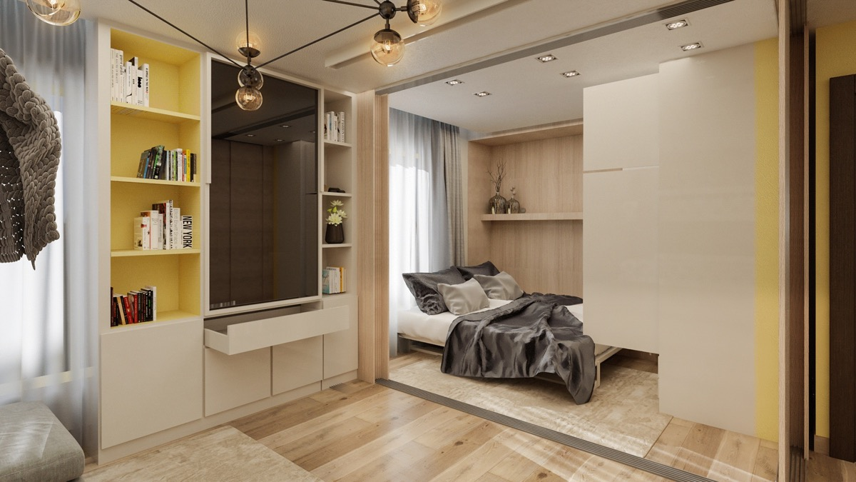 pull-out-bed-1.jpg