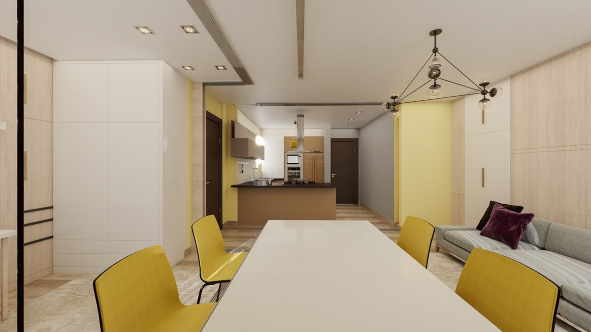 yellow-dining-chairs.jpg