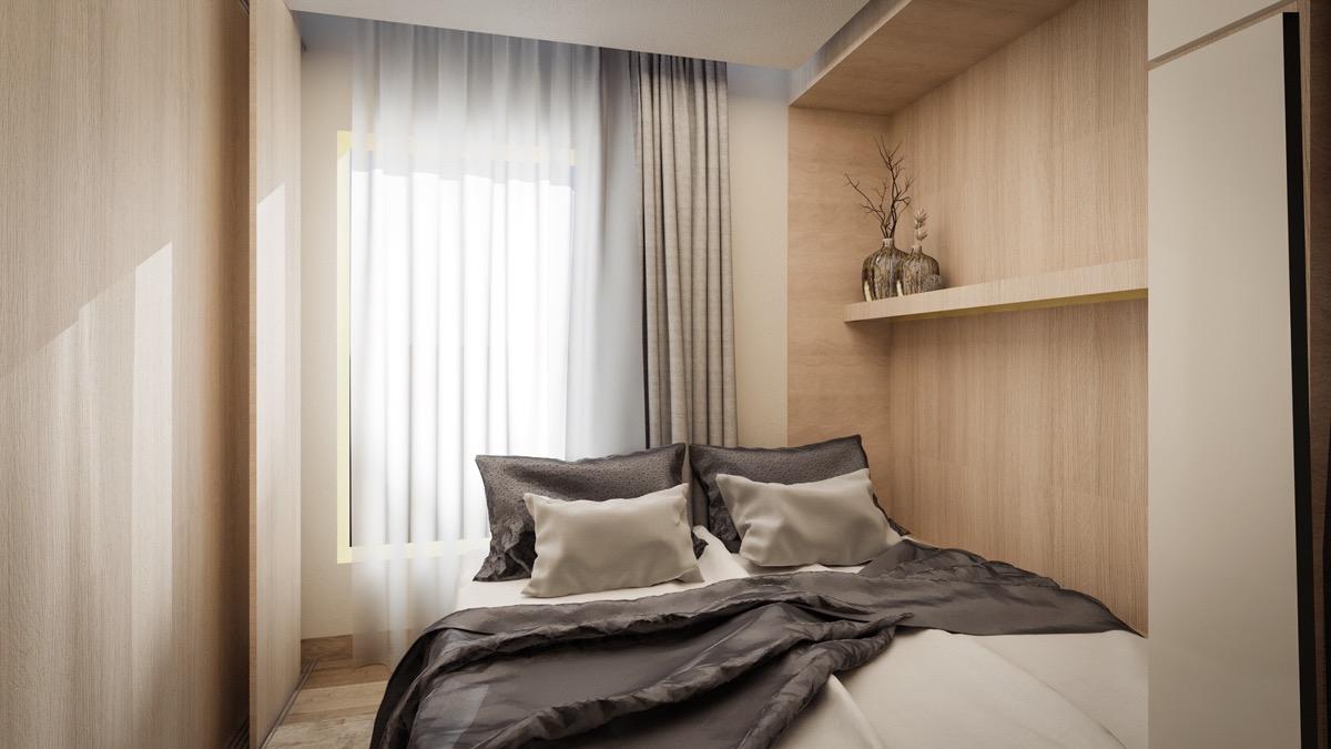 small-bedroom-ideas.jpg
