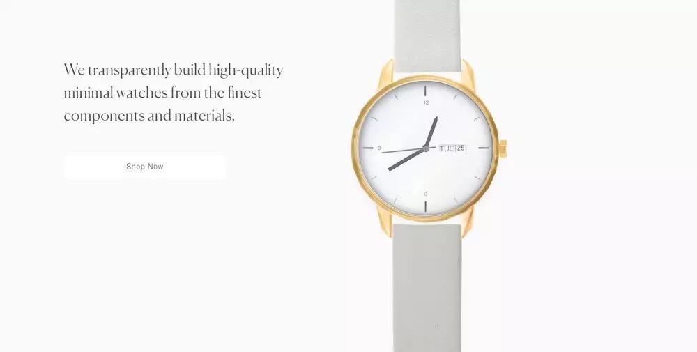 提高设计对比度的6种方法