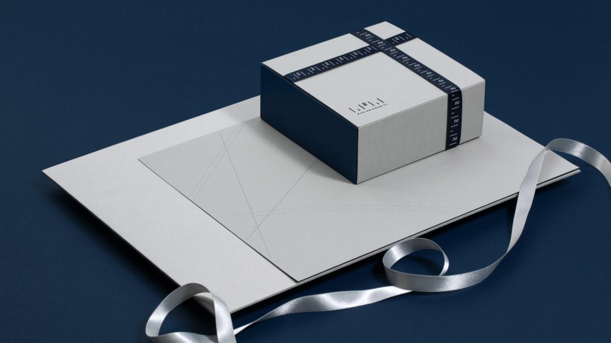 校服设计品牌M2M视觉形象设计