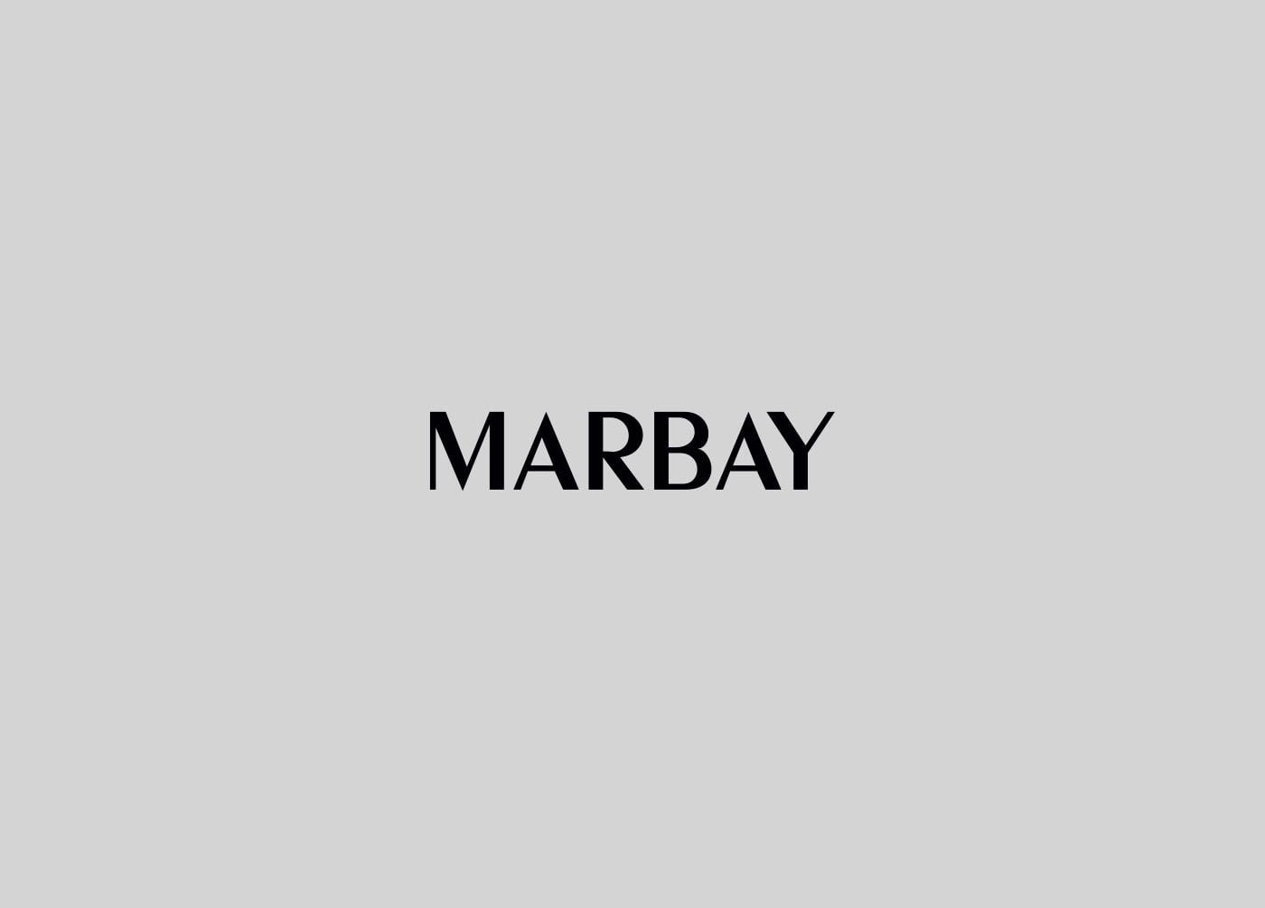 Marbay瓜子品牌VI设计