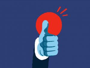 UI澳门金沙网址中的10条经验法则