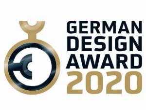 让世界上最严谨的德国人也赞叹不已的包装皇冠新2网,于小菓获得2020德国皇冠新2网奖