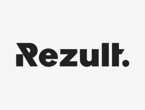 木地板品牌REZULT视觉识别设计