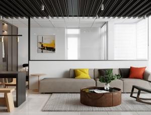4个越南现代活力的公寓畅博官网手机app