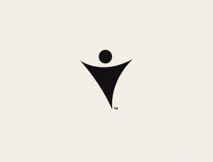 Federico Molinari标志皇冠新2网作品