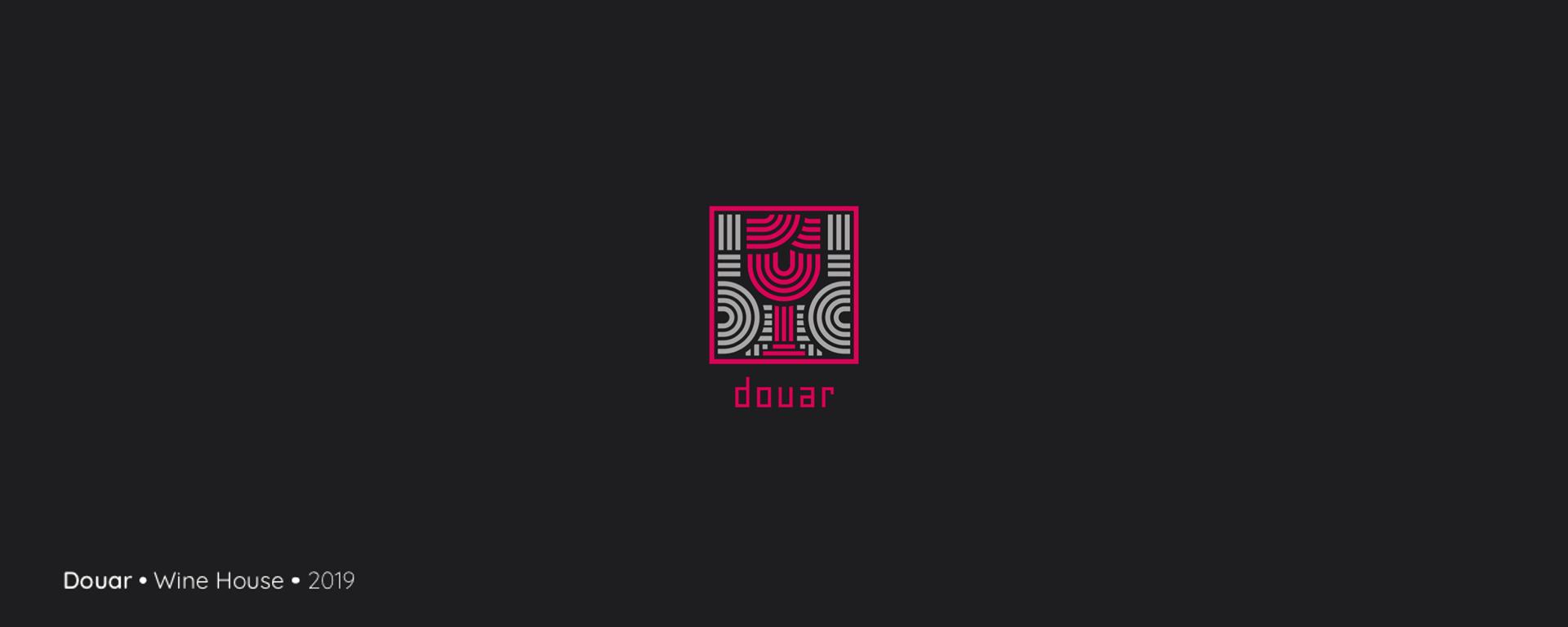 土耳其Ozan Ulutaş标志设计欣赏
