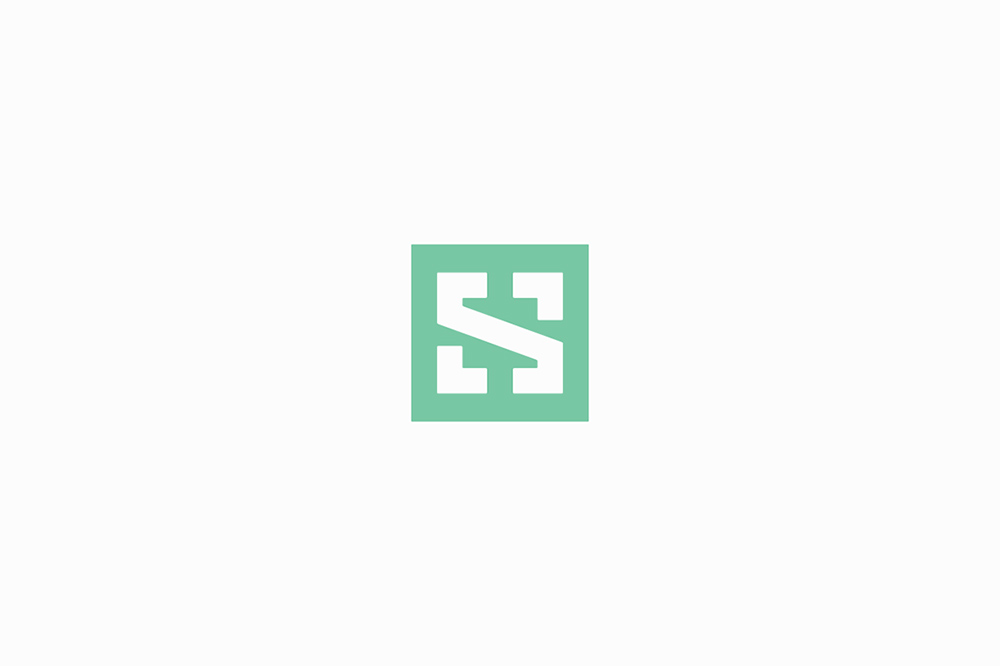 时尚东亚风:越南设计师Dat Trong Do logo设计作品