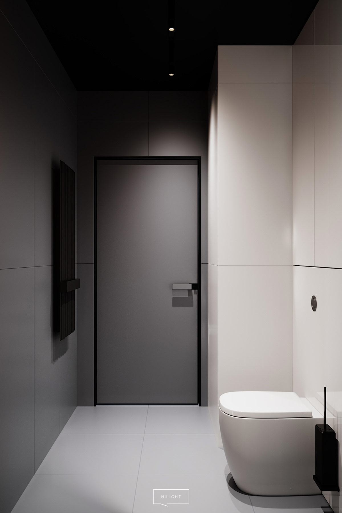 grey-and-white-bathroom-1.jpg
