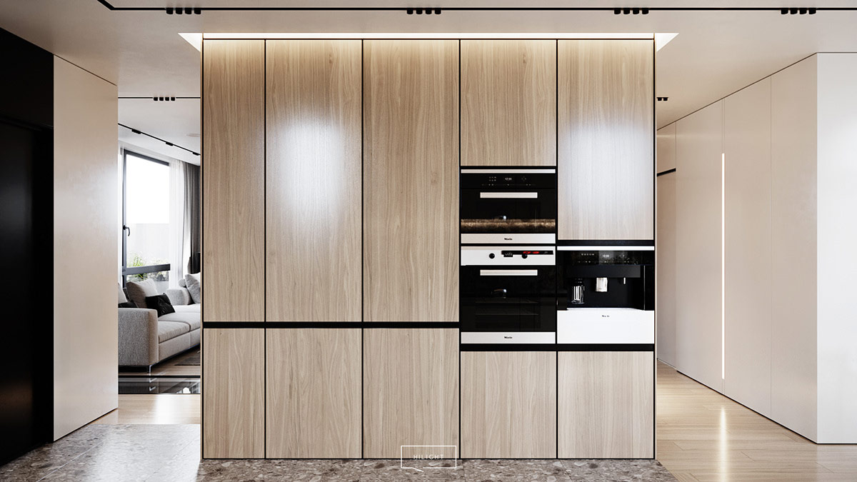 integrated-kitchen-appliances.jp