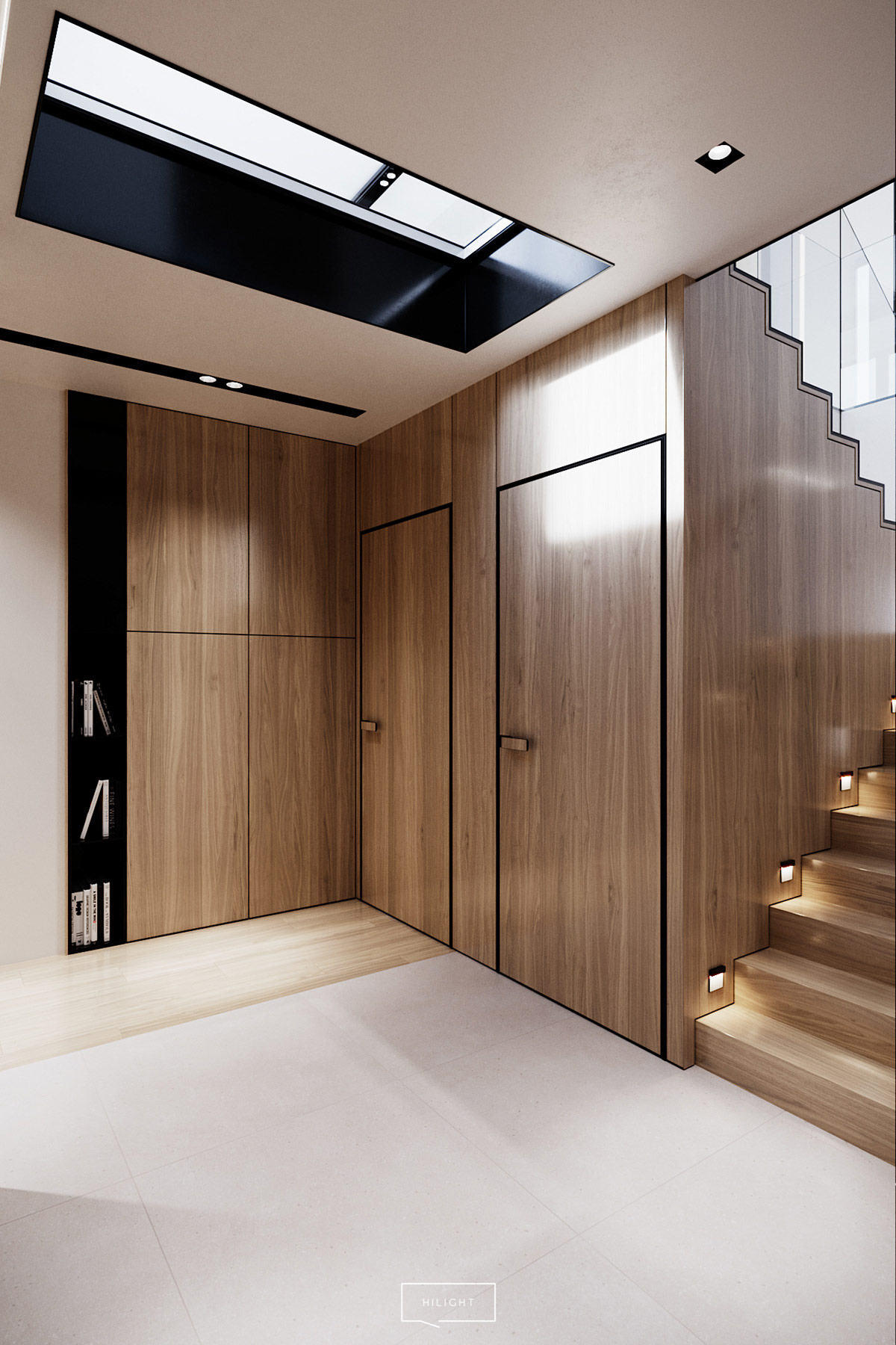 bespoke-hallway-furniture.jpg