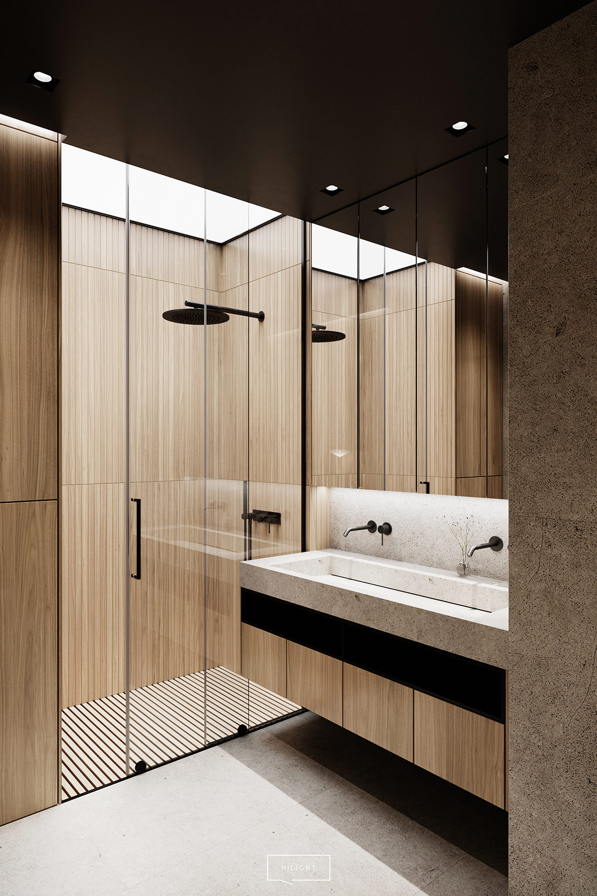 modern-shower-enclosure.jpg
