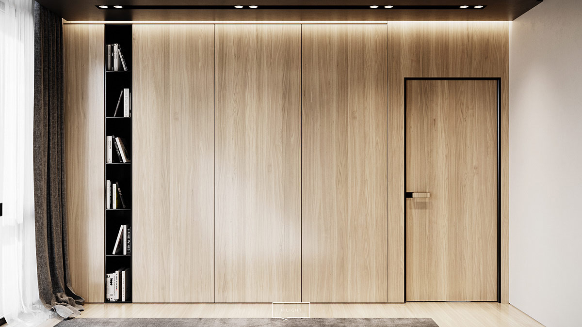 fitted-wardrobes-1.jpg