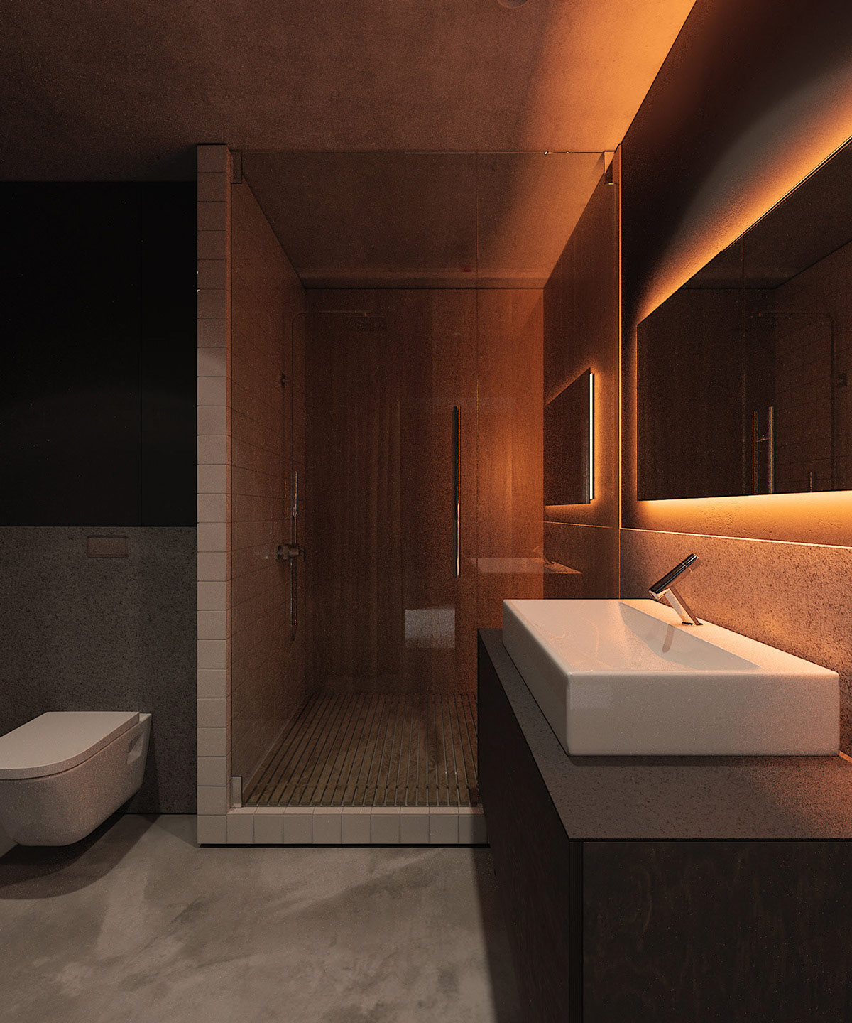 modern-bathroom-design-600x720.jpg