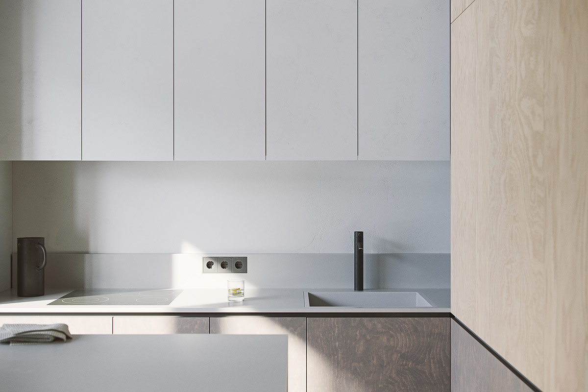 light-grey-kitchen.jpg