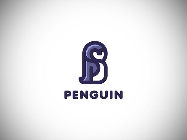 35款国外精美logo设计欣赏