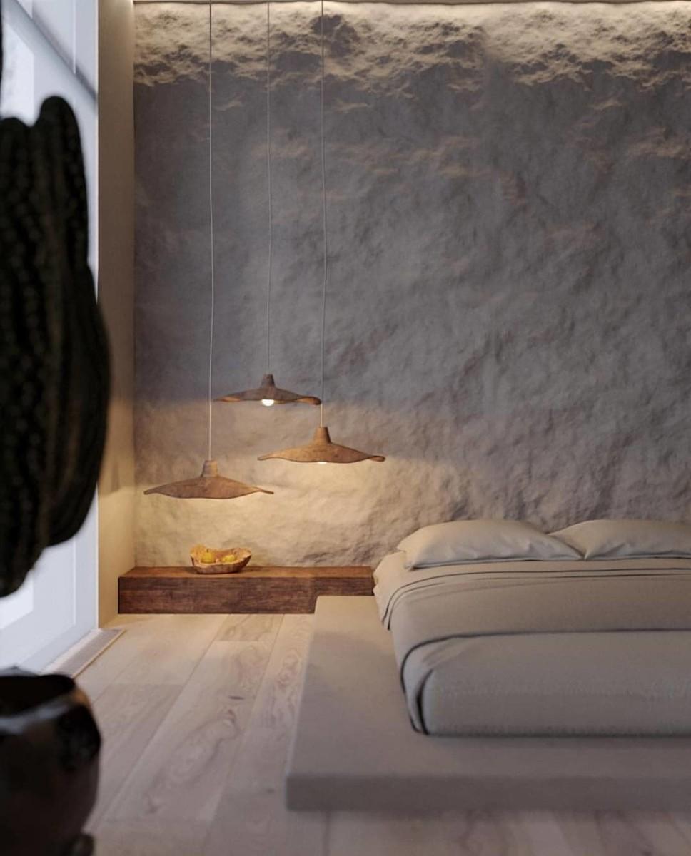 室内设计优秀作品集锦(19)