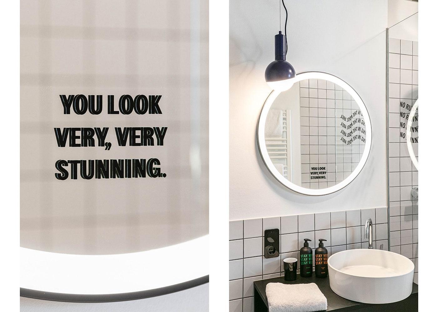 长租公寓STAYERY品牌视觉设计