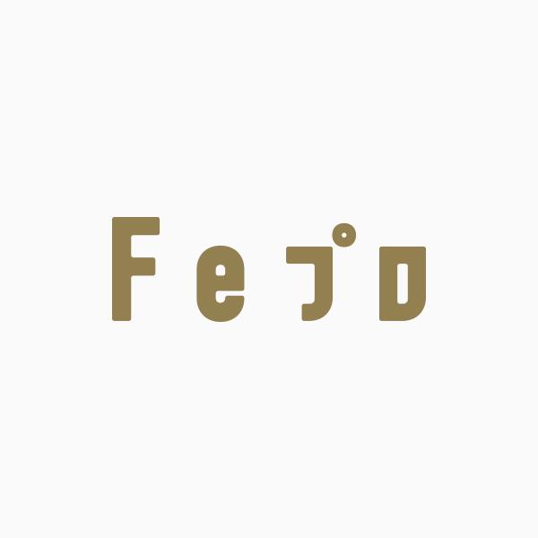 极简灵动 日本kotohogi design工作室LOGO设计