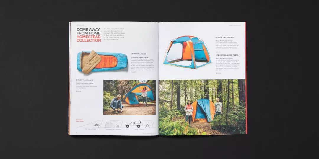 the North Face 2019春季�颖井��栽O�