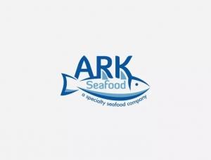 标志设计元素应用实例:海鲜餐厅