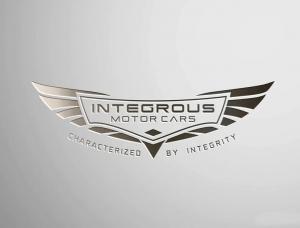 标志设计元素应用实例:汽车(三)