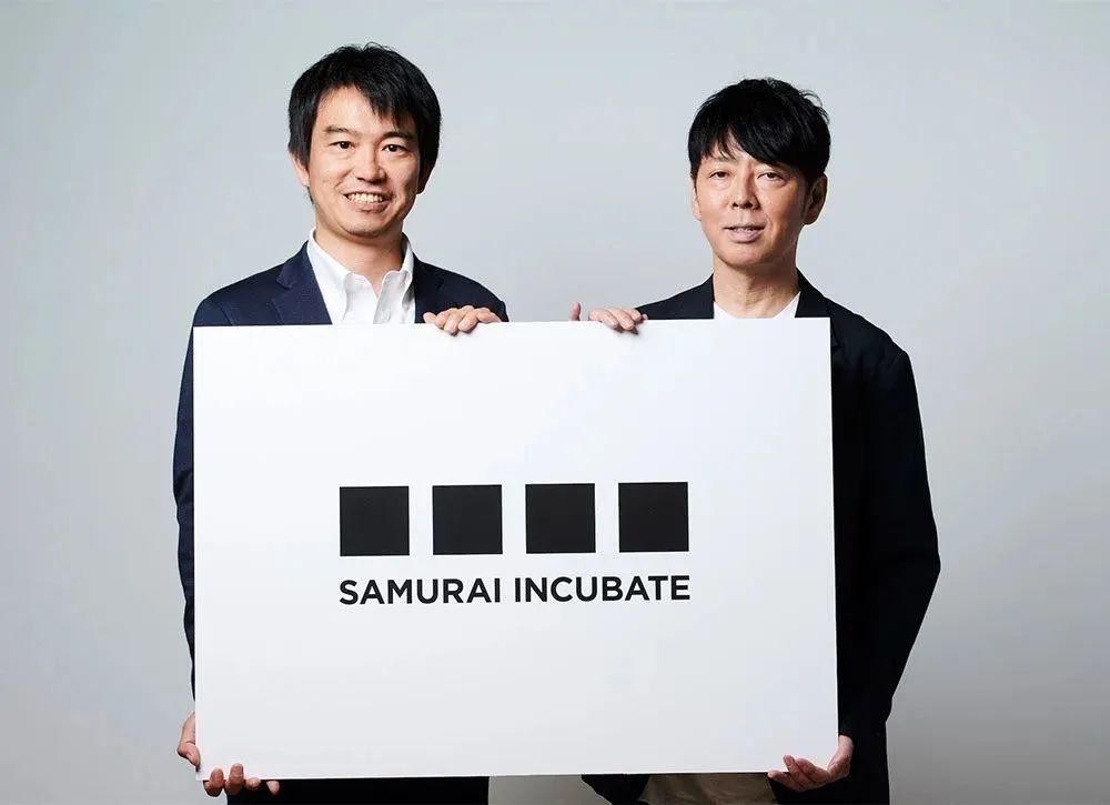 美的创造力!日本设计大师佐藤可士和
