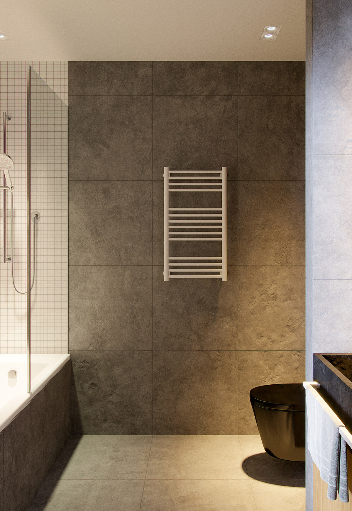cream-towel-heater-600x872.jpg