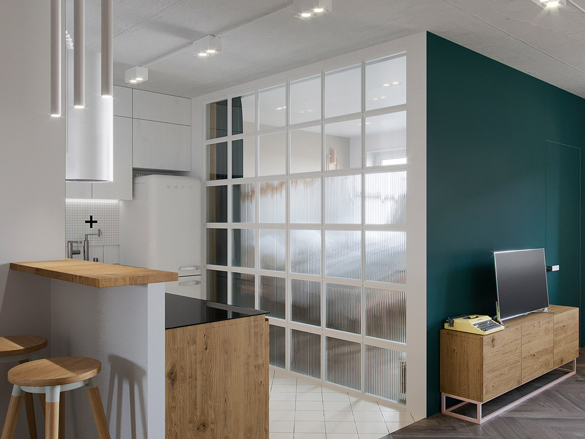 glass-wall-bedroom.jpg