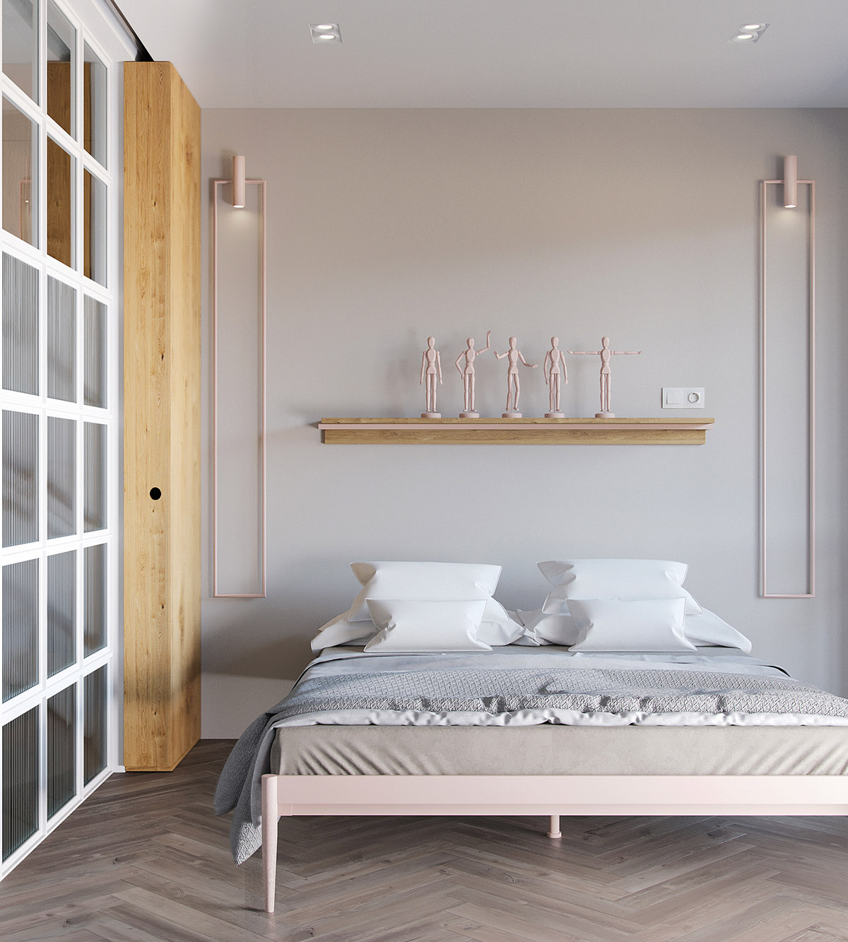 pink-and-white-bedroom.jpg