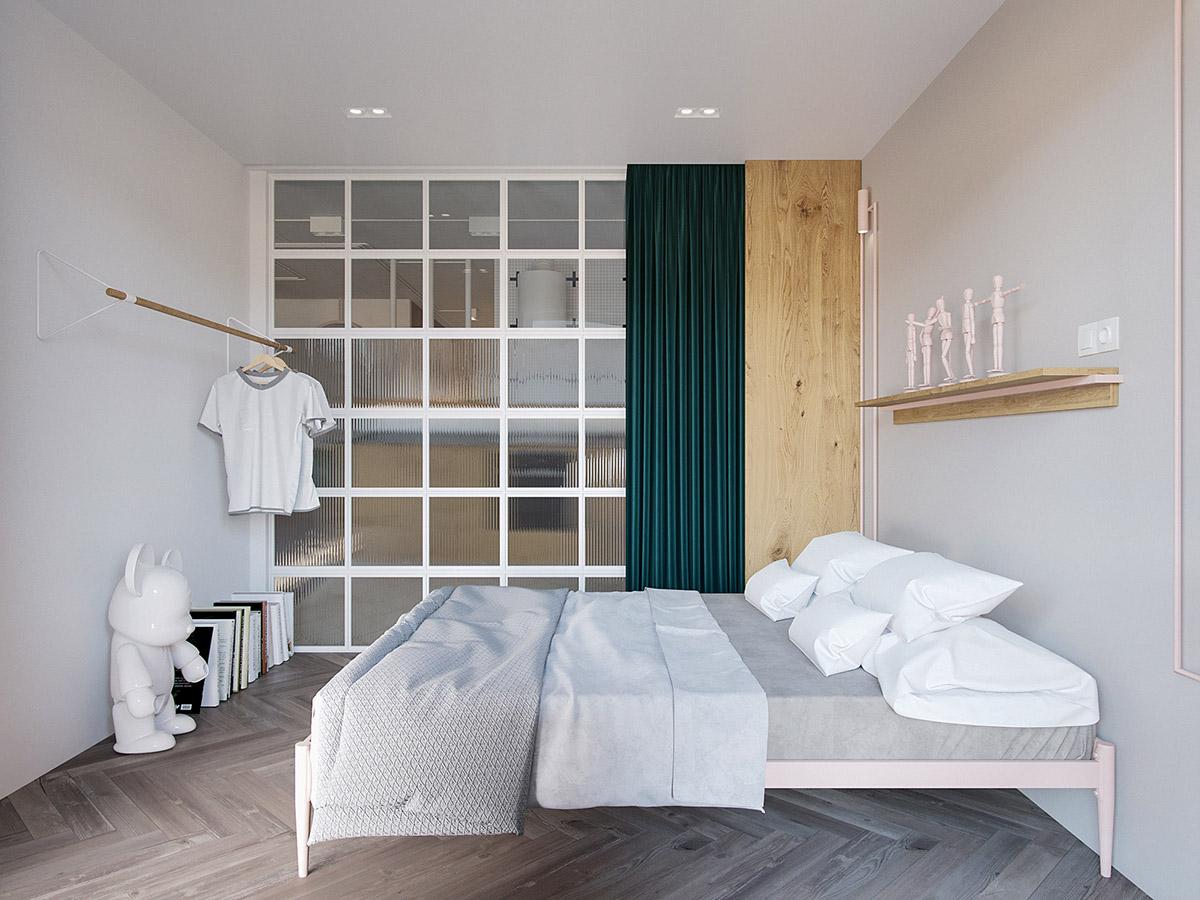 white-bedroom-decor.jpg