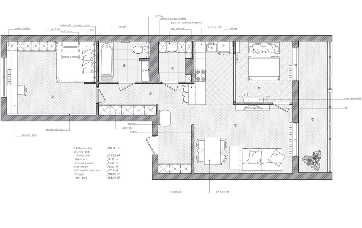 two-bed-floor-plan-600x379.jpg