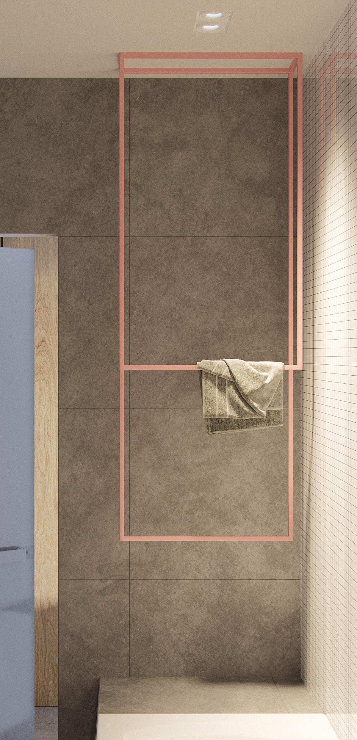 pink-towel-rail-600x1244.jpg