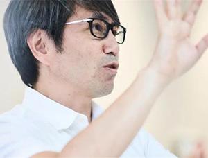 没有设计是他做不了的!日本著名设计师德田