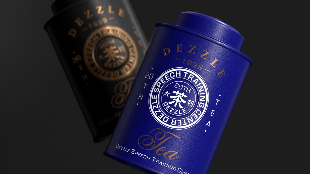 喜鹊包装2020新作 | 中国茶,对交流的无限渴望