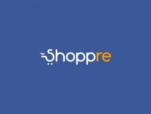 快乐血拼!20款购物车元素logo设计