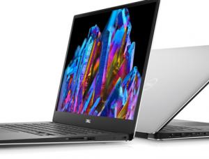戴尔XPS 7590创意设计笔记本 工作事半功倍