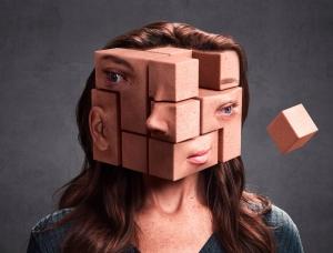超凡的想象力!创意公司Lightfarm Studios 3D作品欣赏