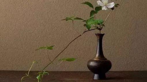 日式美学,克制之心与朴素的日常