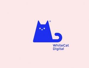 50款漂亮的logo设计(2020.3月号)